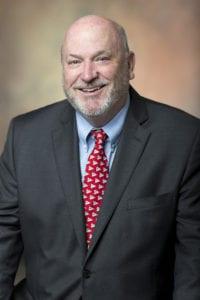 Rick Wright Coastal Tax Center